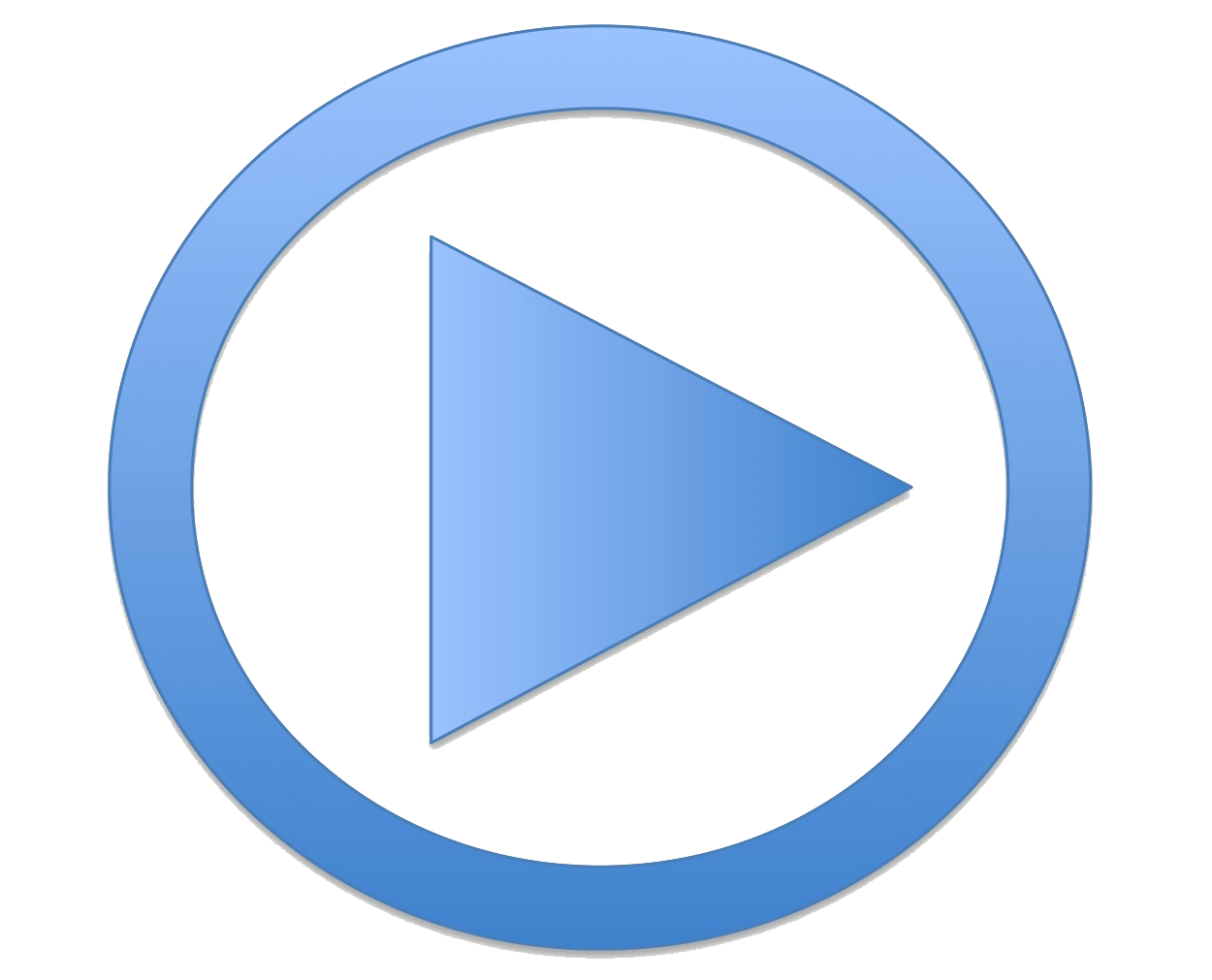 Play-Button-PNG-Image
